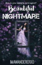Beautiful Nightmare by Hush_Hush_Secret