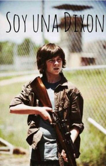Soy una Dixon