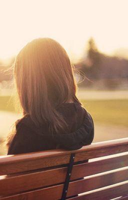 Đọc truyện Nếu yêu em xin anh đừng đau khổ (Tạ Kin) (Truyện ngắn)