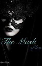 The mask of lies by princessdemitop
