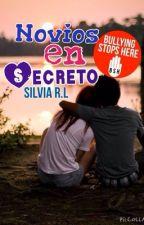 Novios en secreto by berenephilim