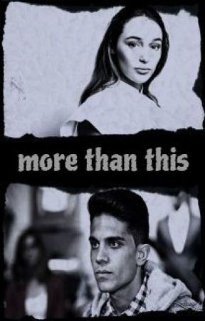 more than this » bartra ✔ by mrsbartra
