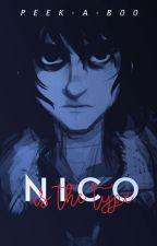Nico is the type by MartatnissEverdillaB