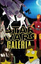Star Wars (gify, zdjęcia itd.) by ola042