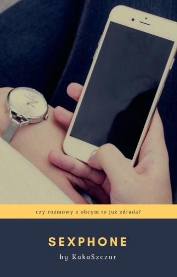 sexphone ㅐ Jung Hoseok x Park Jimin