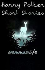 Harry Potter Short Stories by emmaswife