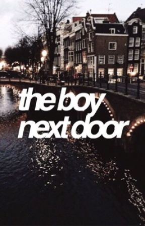 the boy next door// e.dolan by yungdolan