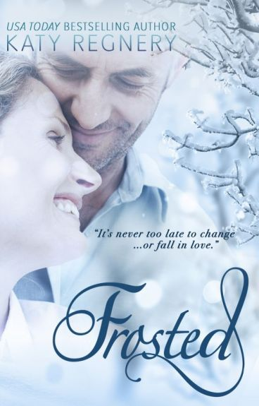 Frosted (a novella)