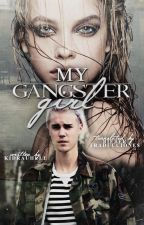 My Gangster Girl |Spanish Version| [j.m] by BieberTraducciones