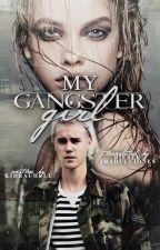 My Gangster Girl |Spanish Version| [j.m] by BieberTraducciones