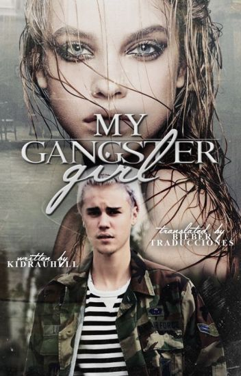 My Gangster Girl |Spanish Version| [j.m]