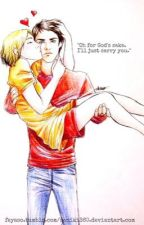 Insurgent Quote Book by MelMal121