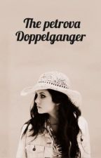 The Petrova Doppelgänger || The Vampire Diaries  by TW_TVD_TO_Addict