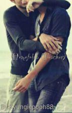 Homofobia (Teacher) by Kyungiepooh88