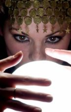 Entwined (Twilight Saga fanfiction, Jasper Hale) by insaneredhead