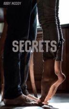 Secrets by abbymc_