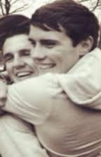 More ~ A Marcus Butler  and Alfie Deyes fan fiction (MALFIE) by nerdyfangirl23