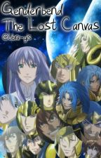 Genderbend The Lost Canvas (Saint Seiya)(En Edición) by SaidChiakiNanami-