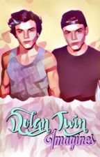 Dolan Twin Imagines by madelina_