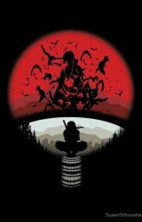 Geteiltes Leid - Itachi Uchiha FF by StirbelStirbelwurm
