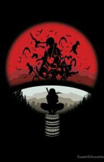 Geteiltes Leid - Itachi Uchiha FF