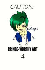 How I Art (4) by TheNewEclipse