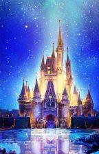 Disney Genderbend by MiraculousSailorLeo
