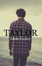 Taylor by Juliet4Encin4