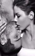 Passione, Follia e Gelosia.. by MarioRosy