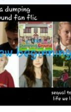 New Beginnings An Dumping Ground fan Flic Sequal To The Life We Lead  by the_unicorn_fangirl_