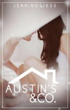 austin's & co. by jenningsjess