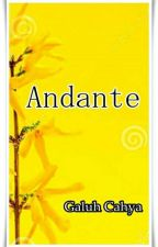 Andante by GaluhCahya8