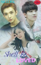 [Seventeen FF] She'll Be Loved by Nealra