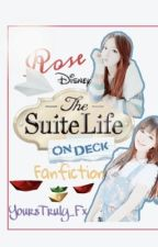 Rose | Suite Life On Deck fanfic | Zack and Cody by Yourstruly_fx