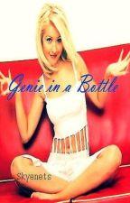 Genie in a Bottle (Adam Levine & Christina Aguilera / Adamtina) by Tradition