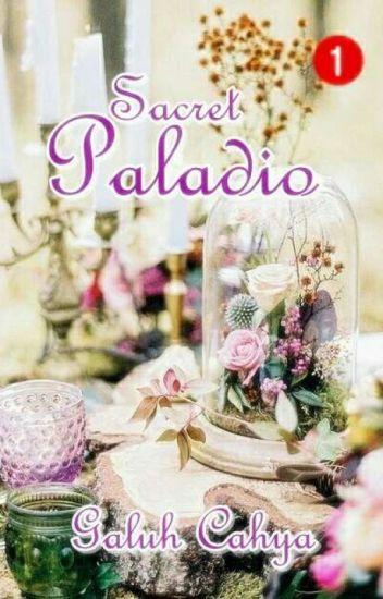Secret Paladio