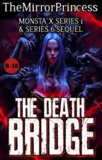 The Bridge of Death by TheMirrorPrincess