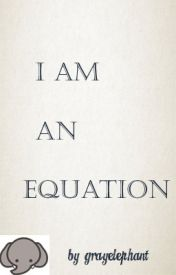 An Equation by GrayElephant