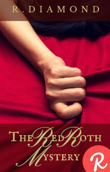 The Red Roth Mystery