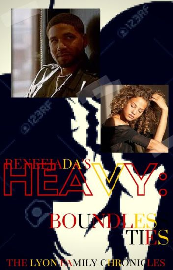 Heavy: Boundless Ties