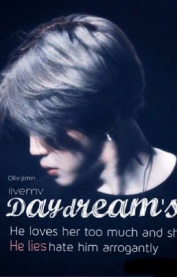 Daydreams | JM