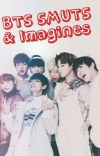 Dirty BTS Smut And Imagines by pinkstar144