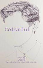 Colorful (BoyxBoy) by GJoellu