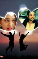 Manan - Magnificent Love  by parthiyataylor