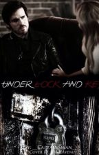 Under Lock and Key #Wattys2016 by __CaptainSwan__