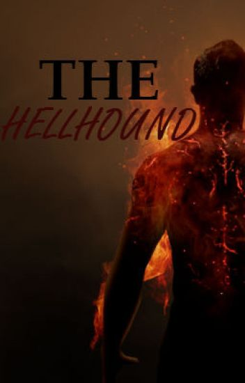 The Hellhound- Wanda Maximoff (Coming Soon)