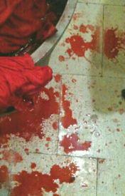 Hazel Grove Murders by TLEllis