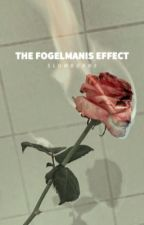 the fogelmanis effect » cowan [ongoing] by moralcompass