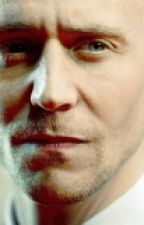 Tom Hiddleston One Shots. by 10969wana