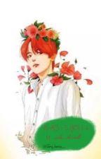 كنت : انا...انت...! by story_korea__